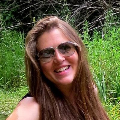 Andrea Putnam