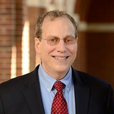 Andrew Feinberg
