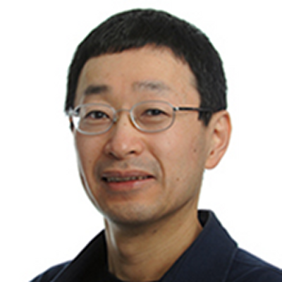 Gaku Mizuguchi