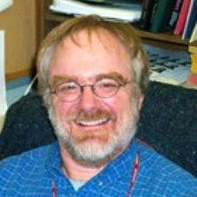 Mark Soloski