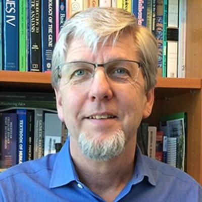 Philip Hieter