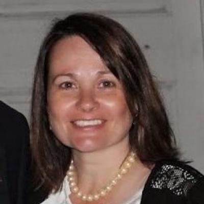 Patricia Ruppert