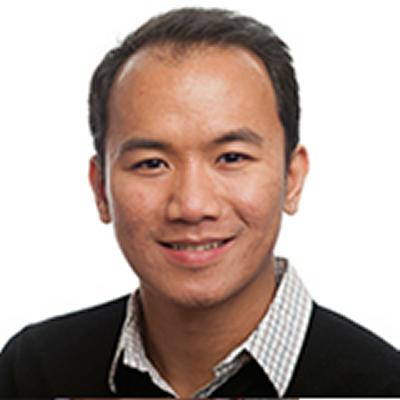 Vu Nguyen