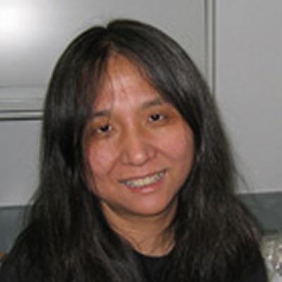 Yanshu Wang