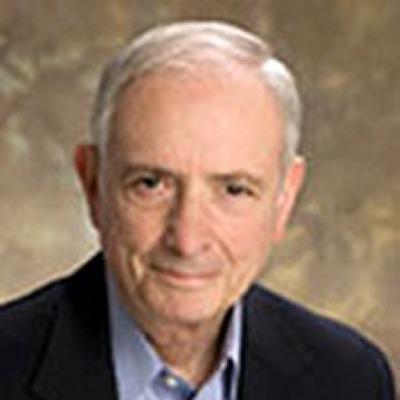 Bernard Weiss
